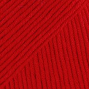 Röd 19