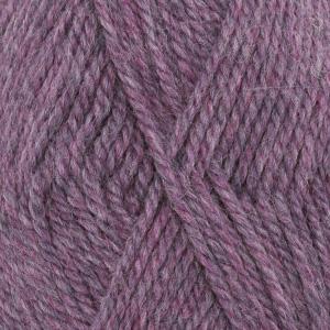 4434 Lila Violett Mix