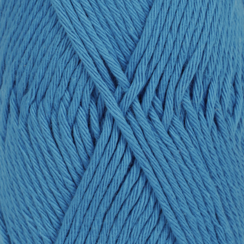 12 Cyan blå