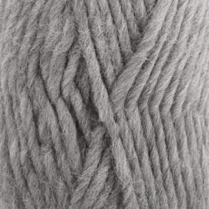46 Mellan grå