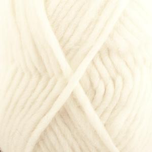 Eskimo - 01 - Natur Uni Color