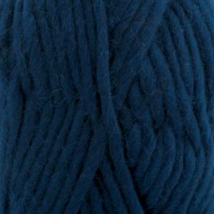 57 Marinblå