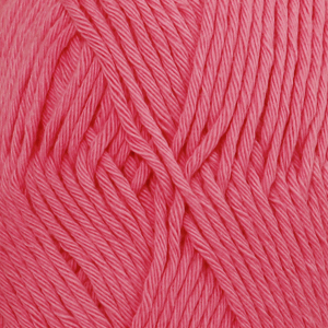 06 klar rosa