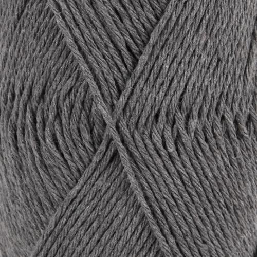 104 Mörk grå