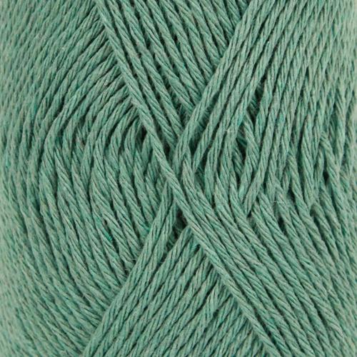 119 Agatgrön