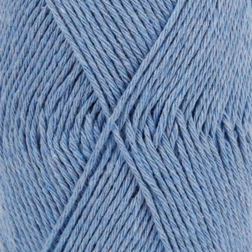 115 Jeansblå