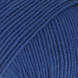Elektrisk blå 33