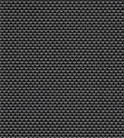 Black 90
