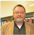 Johan Birath - Webbföreläsning