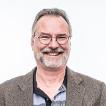 DIS - Björn Segrell Webbföreläsning