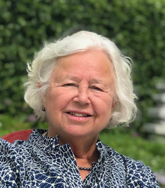 Viveka Adelswärd