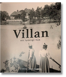 villan_stor2