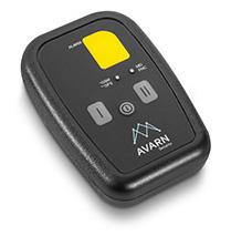 GSM med positionering för dig som befinner dig på olika platser under arbetdagen.