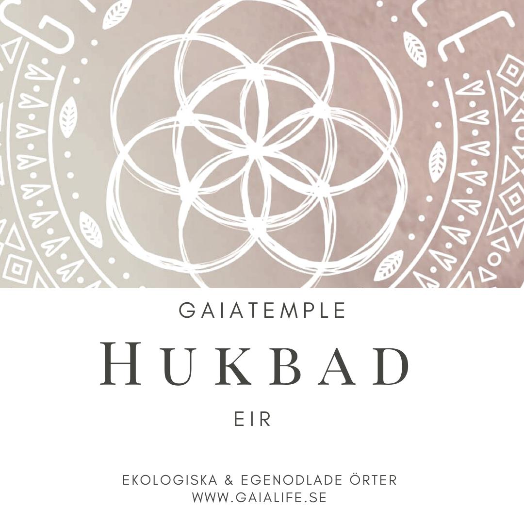 HUKBAD - EIR