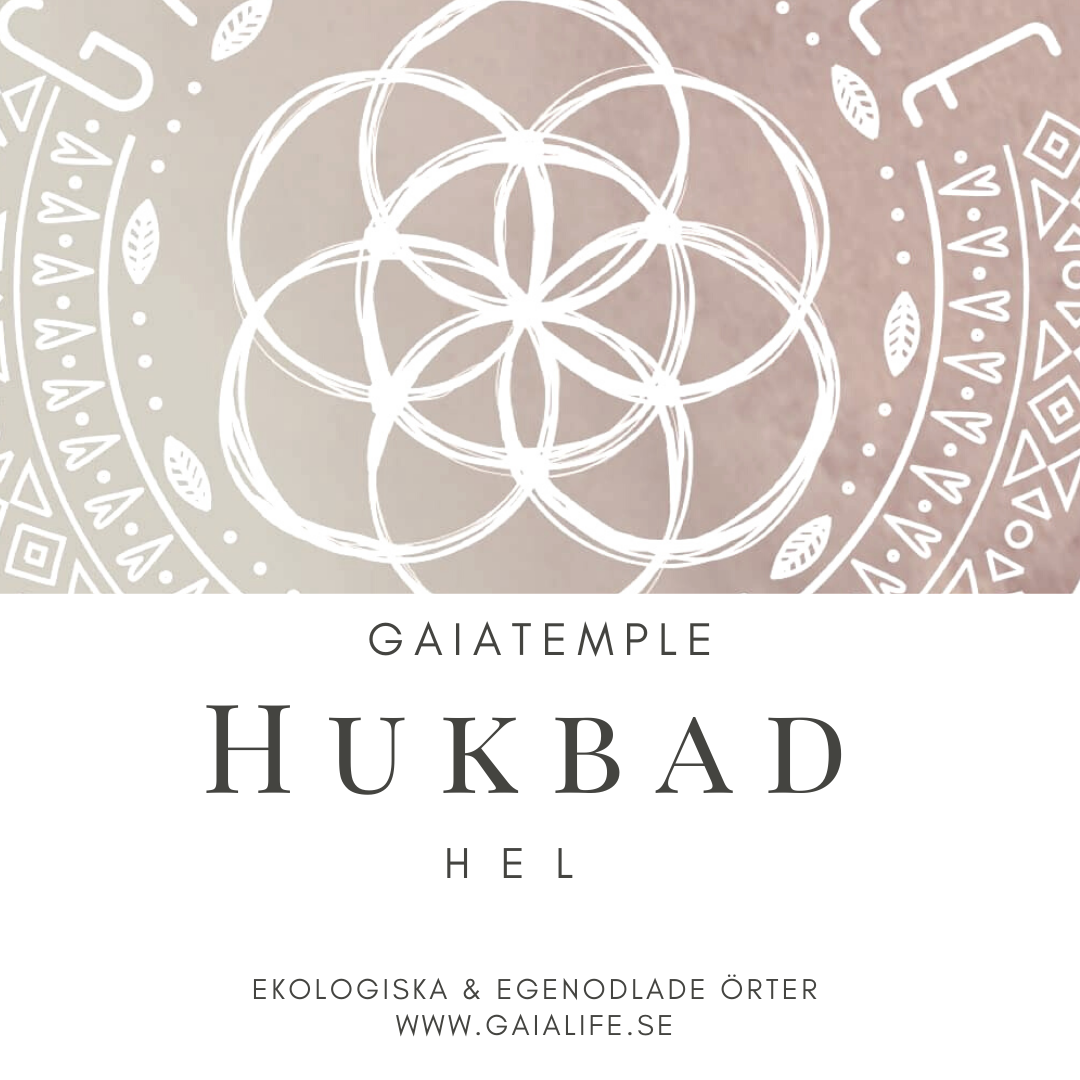 HUKBAD - HEL