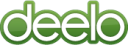 Deelo_logo