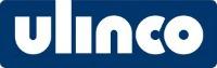 Ulinco_logo