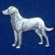 Labrador Brosch Kenart