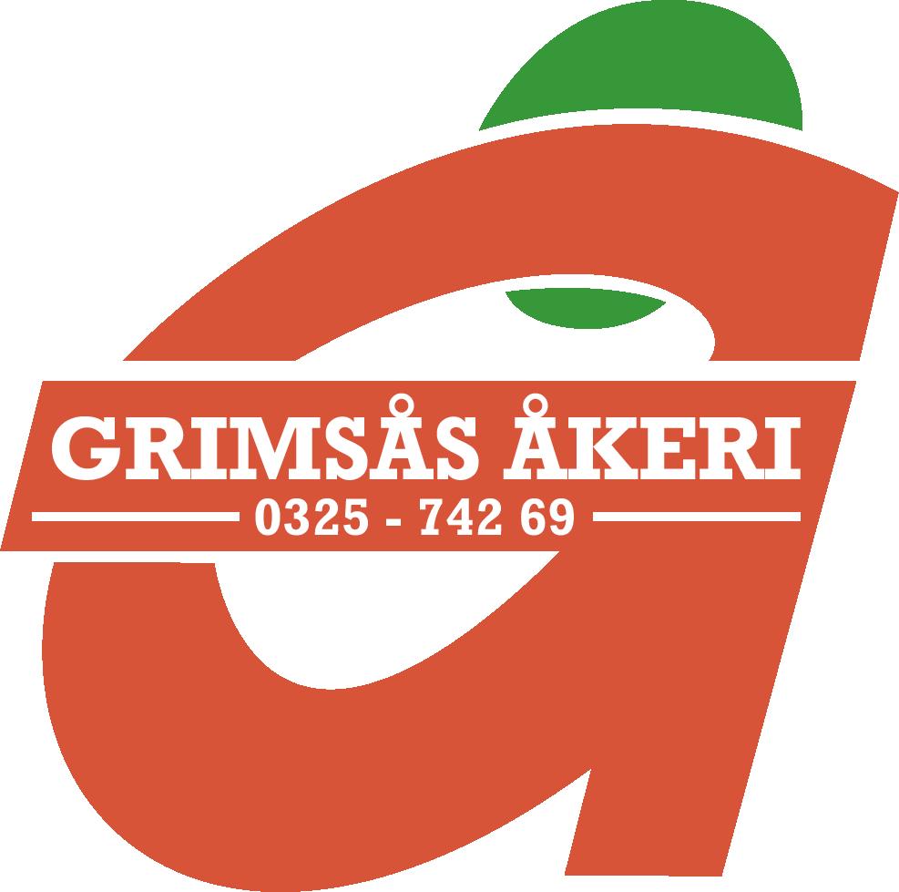 logo_original ny