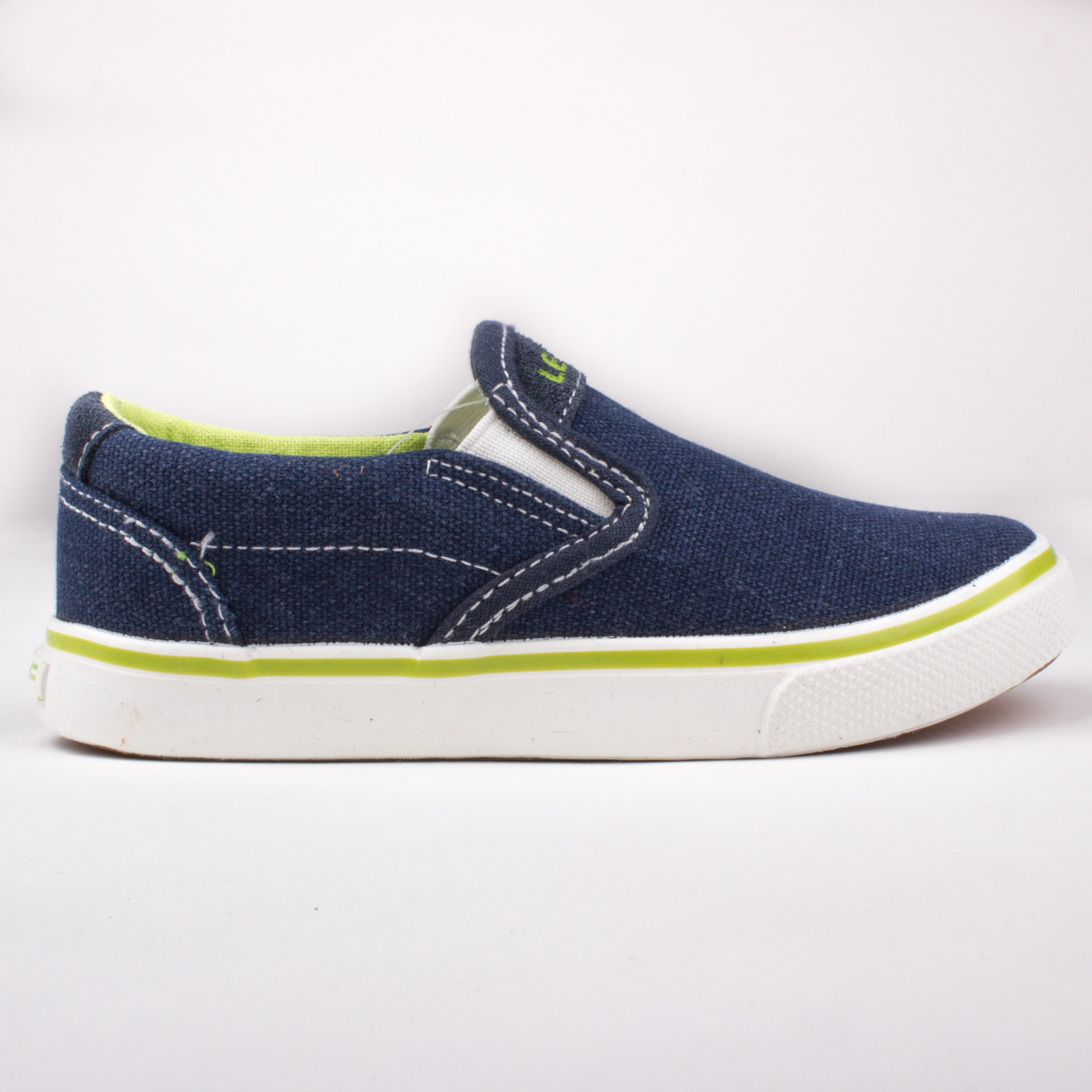 Parga Kids Navy