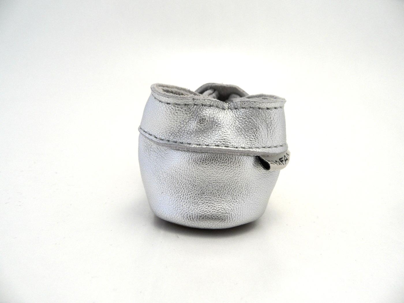 EnFant-Silver-Stjärna