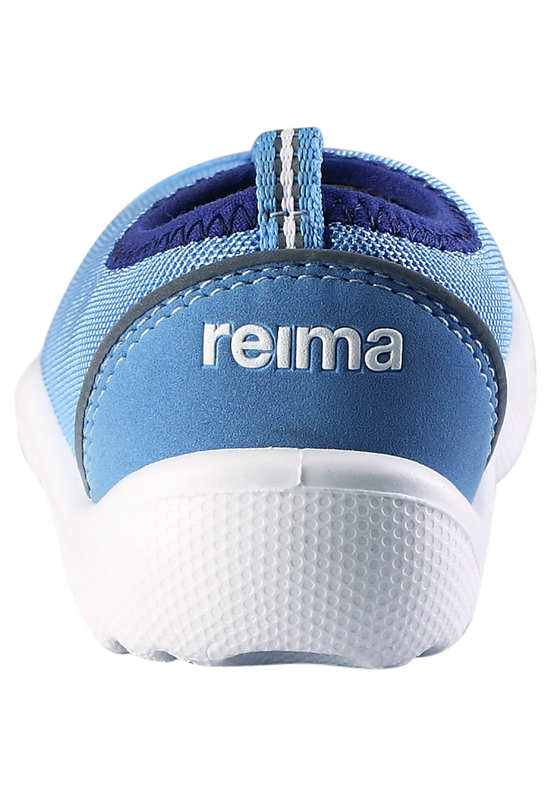 Reima Sloop Sky Blue
