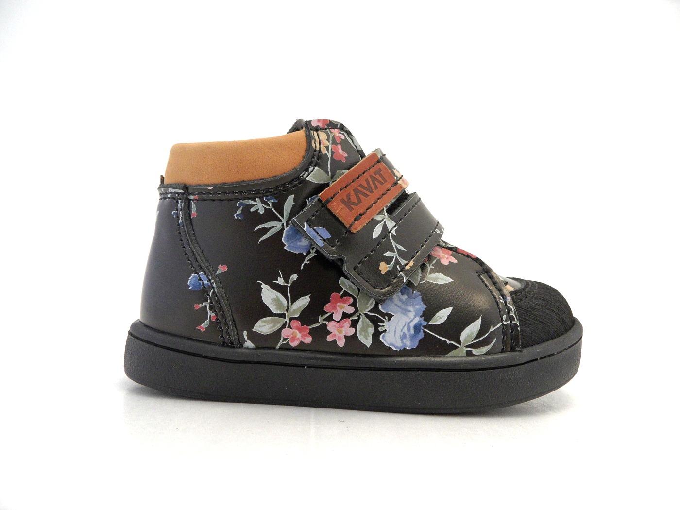 Kavat Fiskeby XC Floral