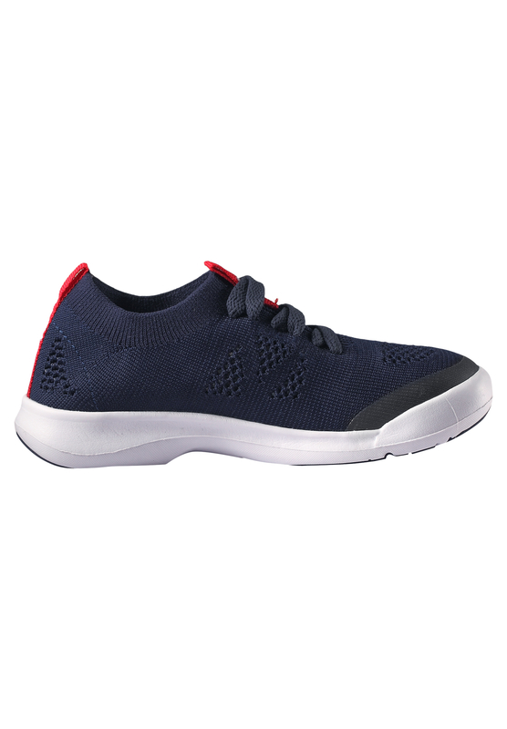 Reima Fresh Slipon Navy