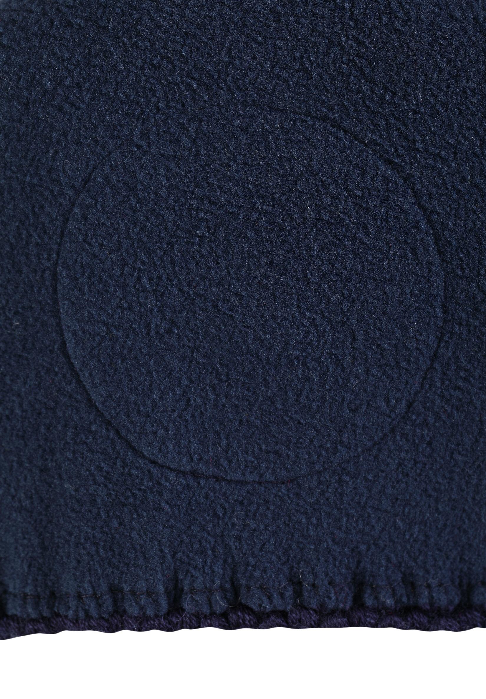 Reima Nordkapp Grå/Blå