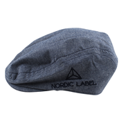 Nordic Label Nordic Hat SPF 50 Denim