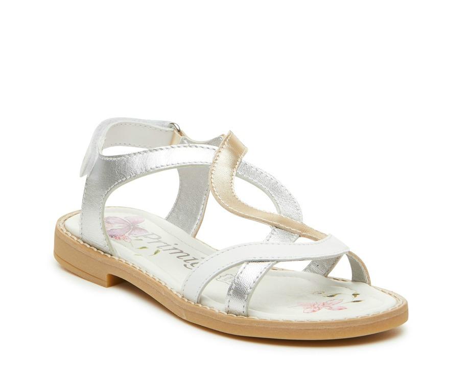 Primigi Sandal Vit/Multi
