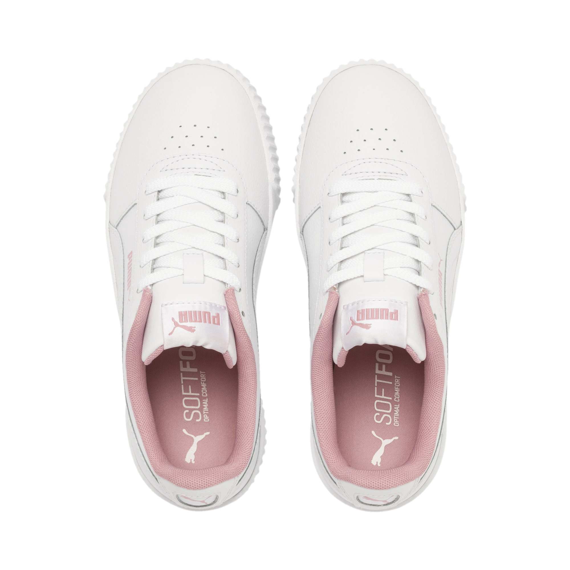 Puma Carina L Youth Sneakers