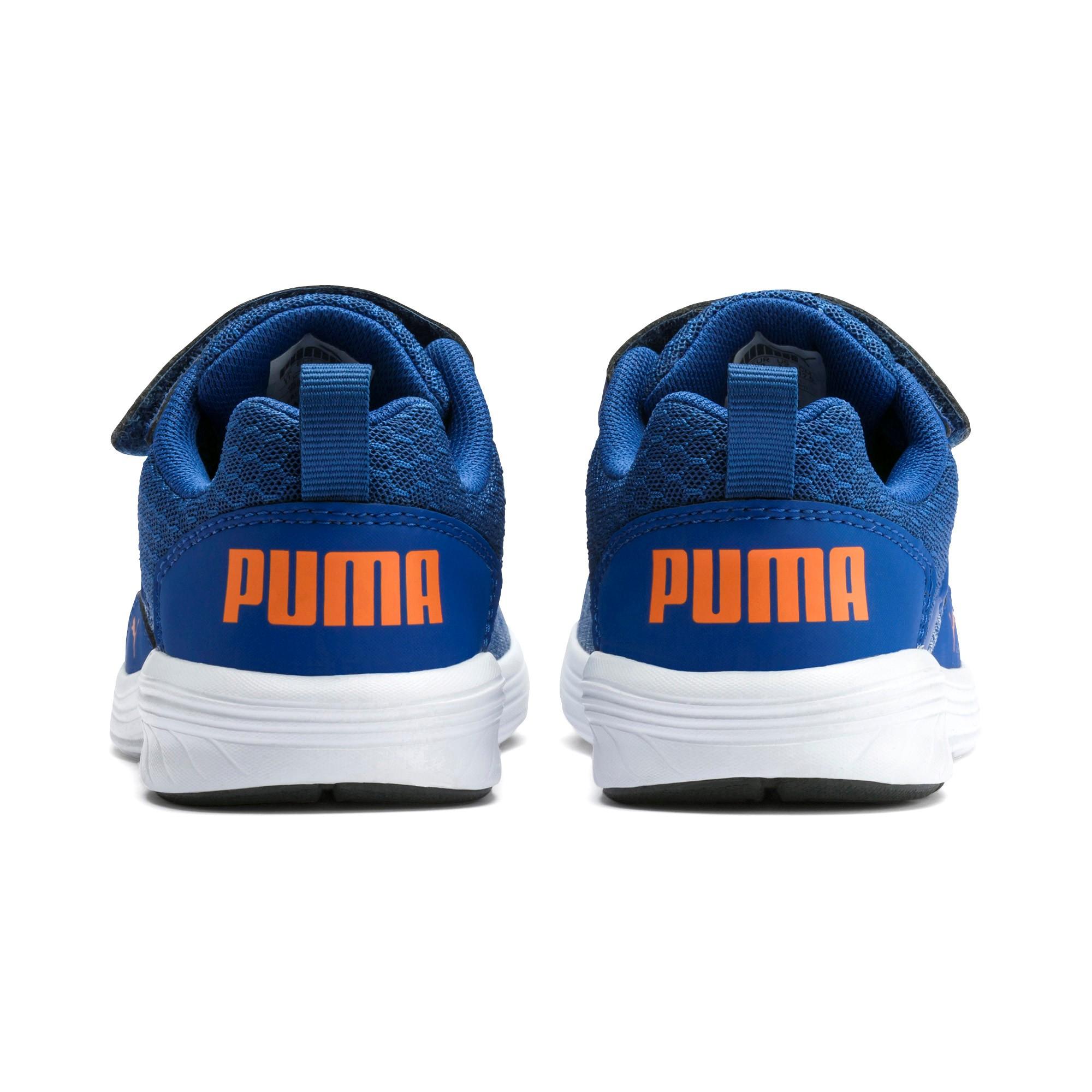 puma__pum-190676-10__35