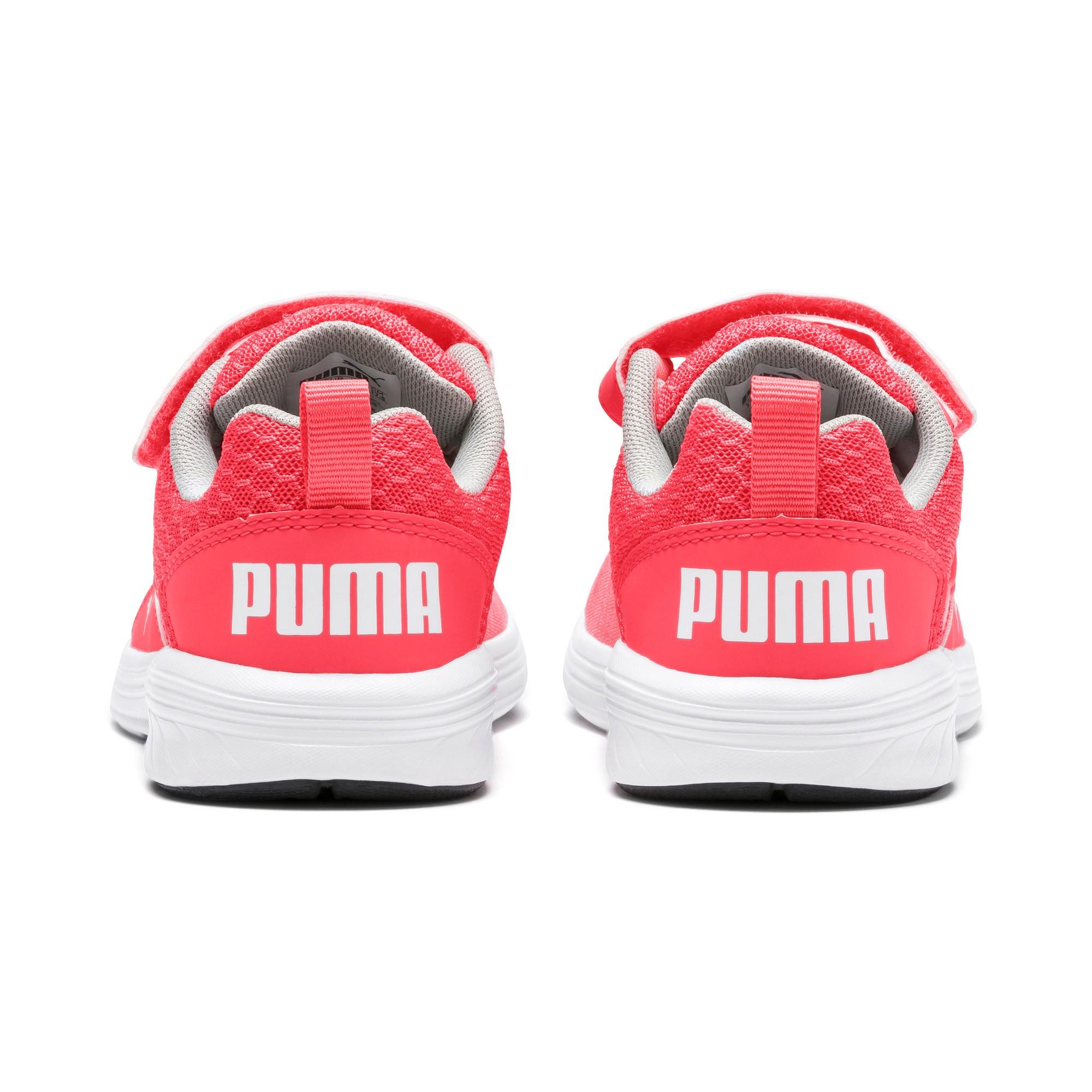 puma__pum-190676-12__47