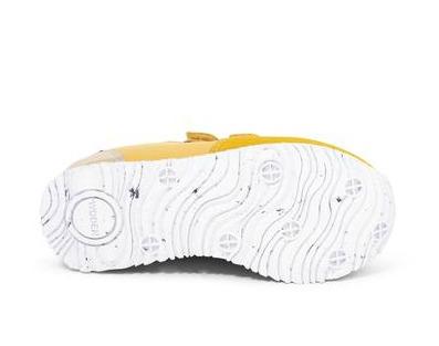 Ydun_Metal_Heel_KidsWoden Ydun Sneaker MangoSneakers-WW1012-096_Mango-3_400x