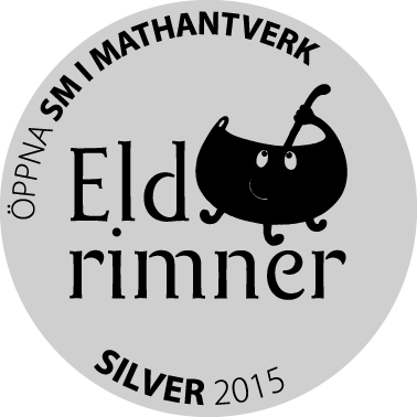 silvermedalj_32mm_2015_platta