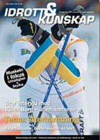 Nr 6/2006 95 kr SLUTSÅLD