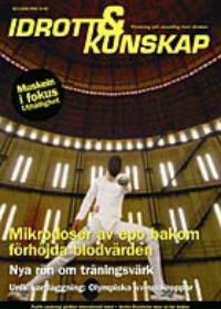Nr 5/2006 70 kr SLUTSÅLD