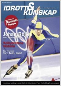 Nr 1/2006 70 kr SLUTSÅLD