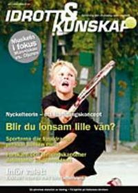 Nr 4/2006 70 kr SLUTSÅLD