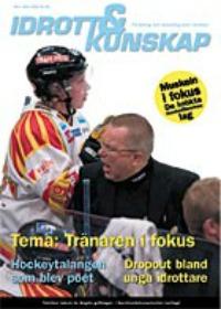 Nr 1/2007 95 kr SLUTSÅLD