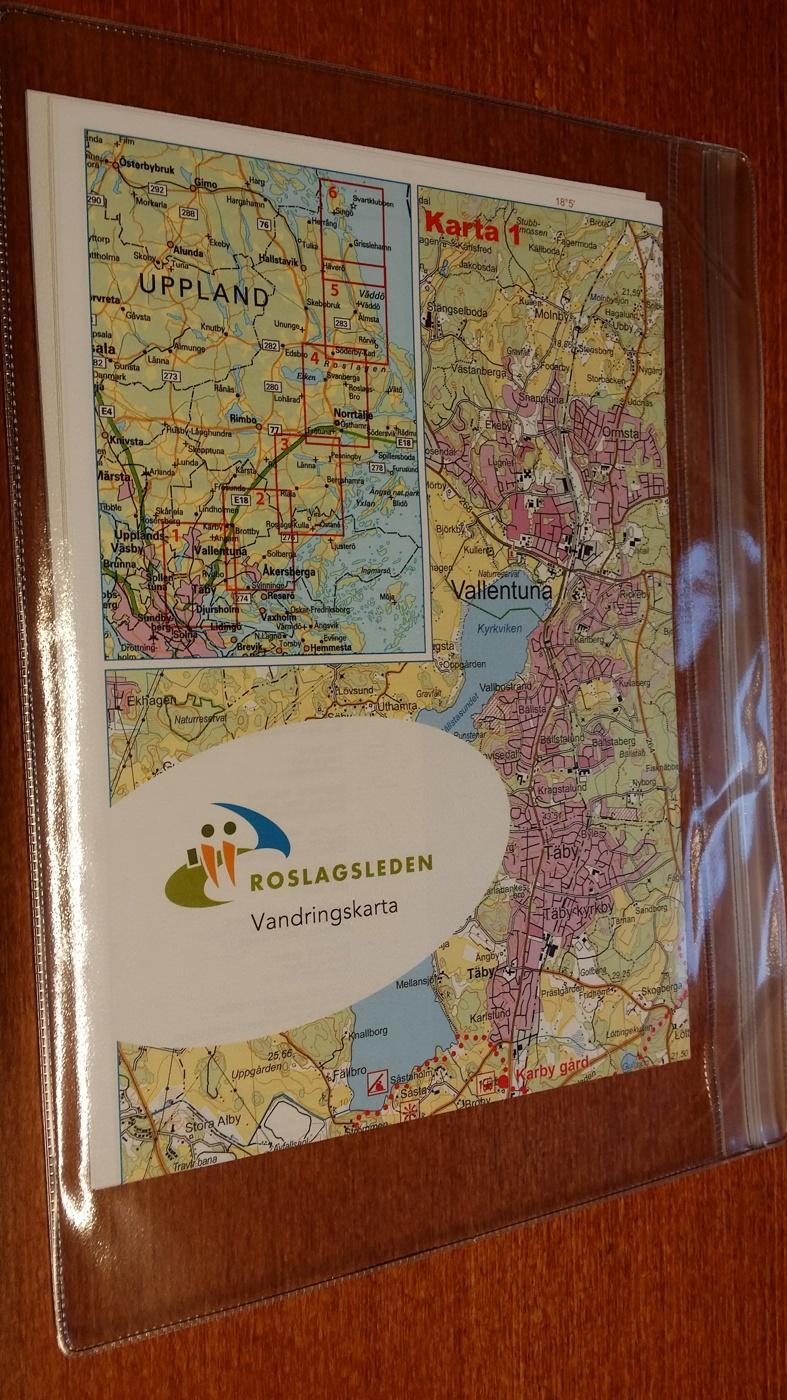 Kart-13-Roslagsleden-149kr