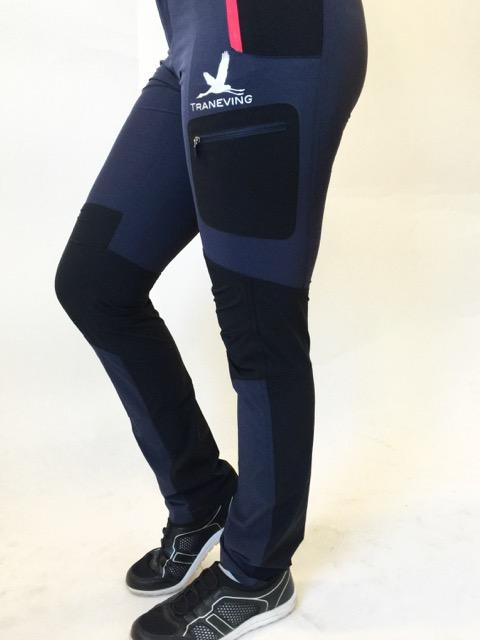 Violetta - marinblå2