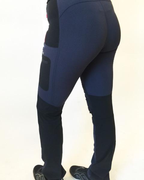 Violetta - marinblå4