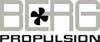 Logotype-Berg-Propulsion