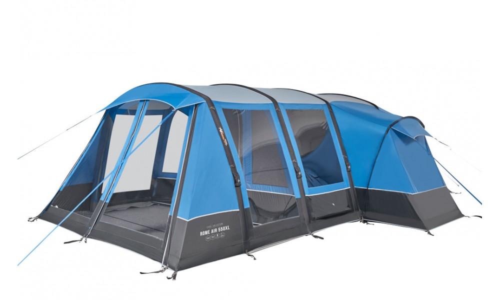 Vango tält du kan köpa online | Maximal Fritid