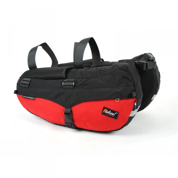 Banana_Racer_Red_recumbent_bag