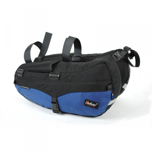 Banana_Racer_Blue_recumbent_bag