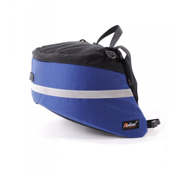 Universal_Aero_Blue_recumbent_bag