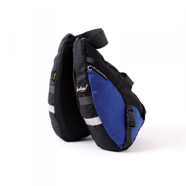 Universal_Racer_Blue_recumbent_bag